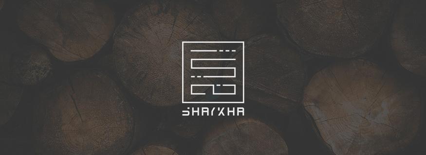 Sheikha
