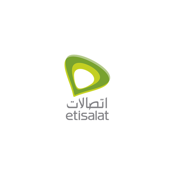 etisalat TV Campaign