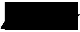 shoairart studio dark logo